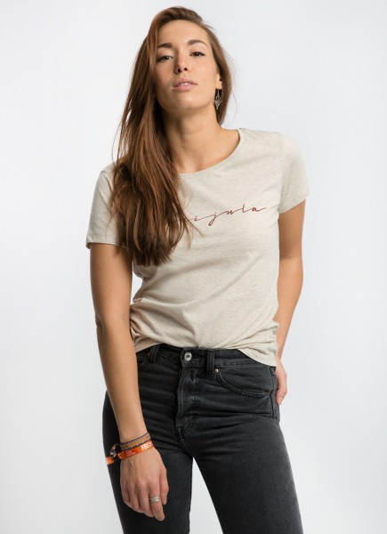 Womens Navarro Shirt